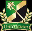 Gemeinde Unterlamm